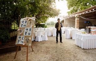 Organisation de mariage Toulon ? Comptez sur Miss Eve
