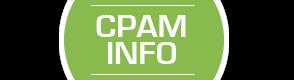 Vous souhaitez obtenir des infos concernant la CPAM 94, comme son adresse ? Rendez-vous sur cpam-info.fr