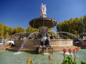 Trouvez votre chasseur d'appartement à Aix-en-Provence chez Net-acheteur
