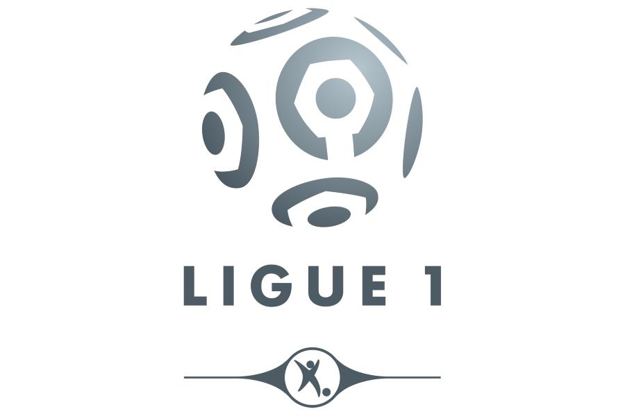 Rue des Joueurs rassemble tous les pronostics de football
