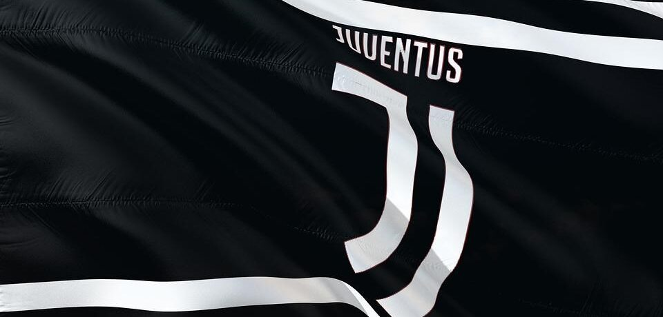 La Juve donnée favorite de sa rencontre contre Naples !